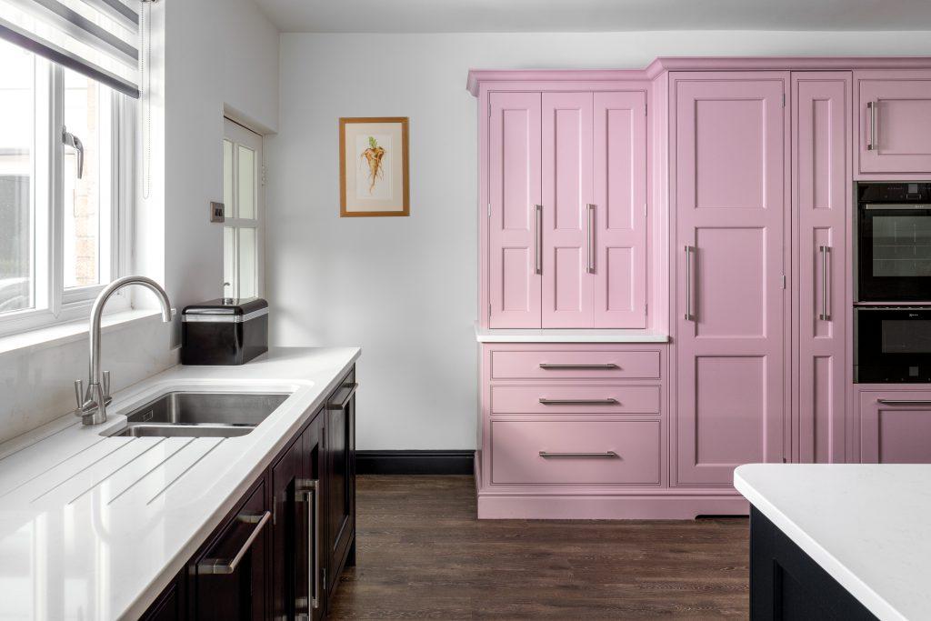 kitchen-design-hand-painted