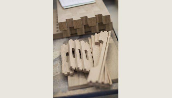 06/10/15 Mytholmroyd and Hebden Bridge  Drew Forsyth - Kitchens